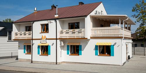 Restauracja (1)